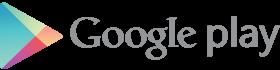 google-store-icon